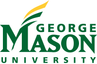 George Mason Univeristy
