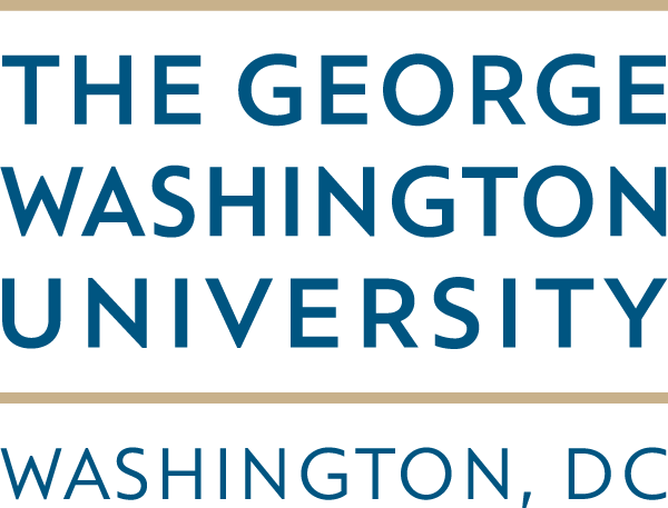 George Washington Univeristy