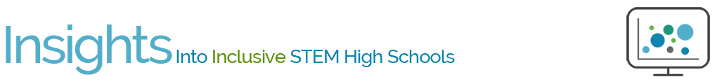Insights Into Inclusive STEM High Schools